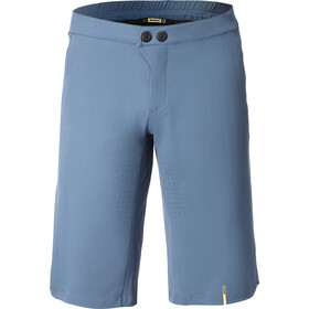 Mavic XA Pro Shorts Men stellar